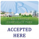 BCP_AcceptedHere