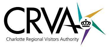 CRVA Logo_0