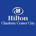 HiltonCLT