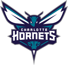 Hornets_Primary_Logo