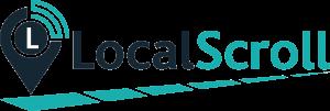 LocalScroll_Logo