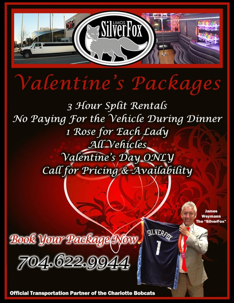 ValentinesDay2014_FLYER