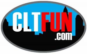 CLTFun_Logo