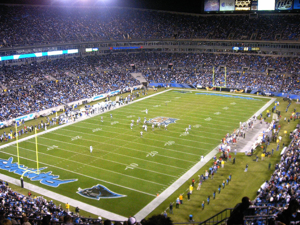 Carolina_Panthers_24_Tampa_Bay_Bucanners_10