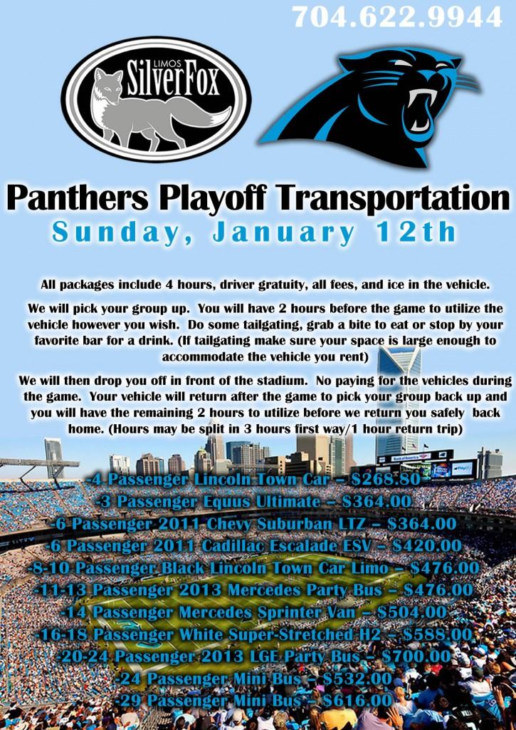 PanthersPlayoff_FLYER