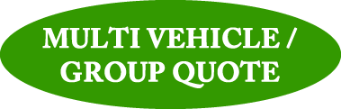 GROUPQUOTE_BUTTON2