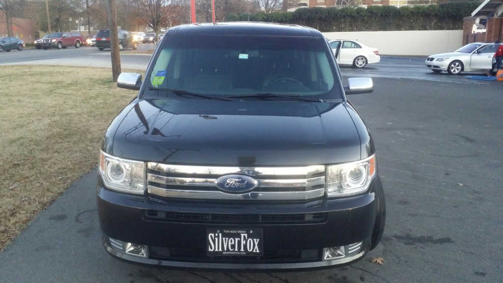FordFlex_Front1