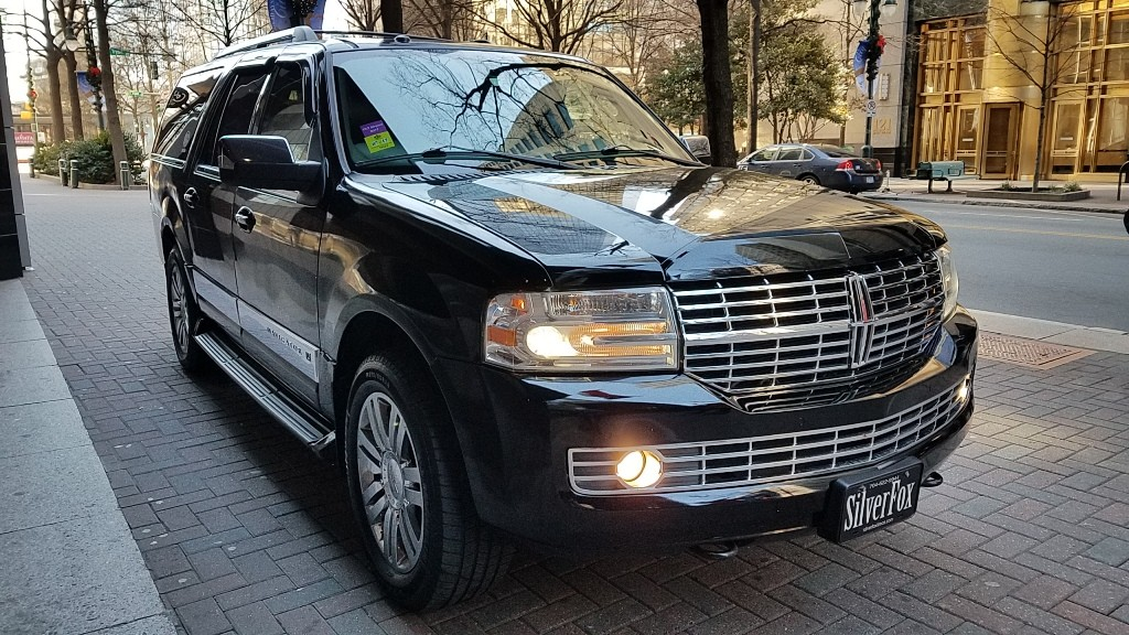 LincolnNavigator_Exterior1