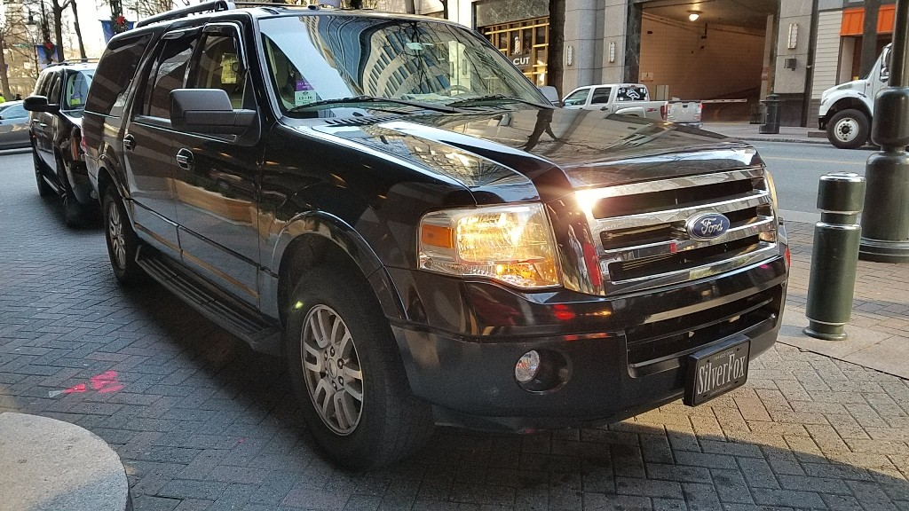 FordExpedition_Exterior1