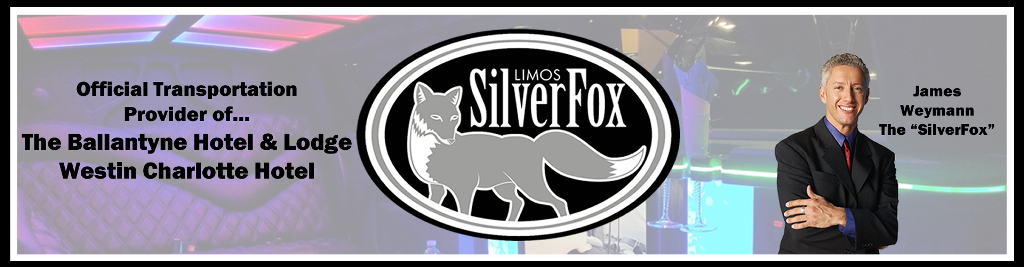 SilverFox Limos