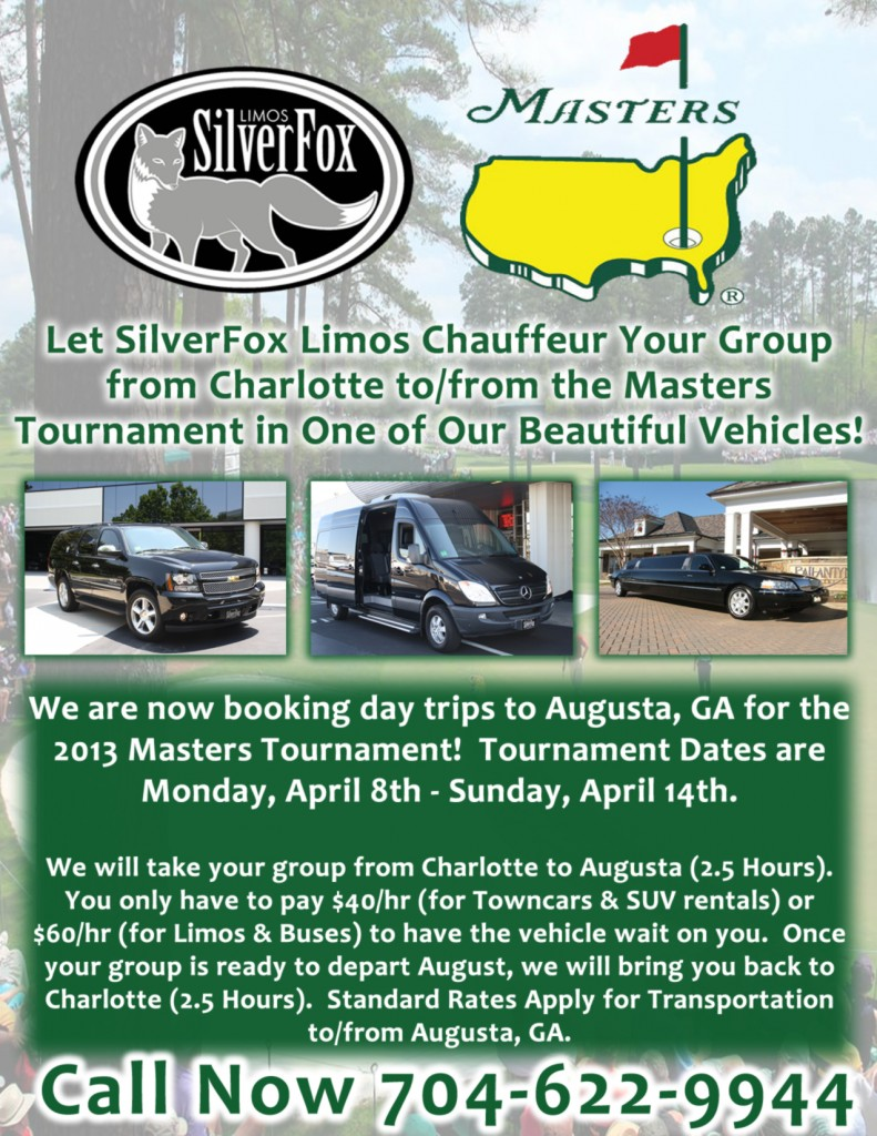 Masters2013Flyer