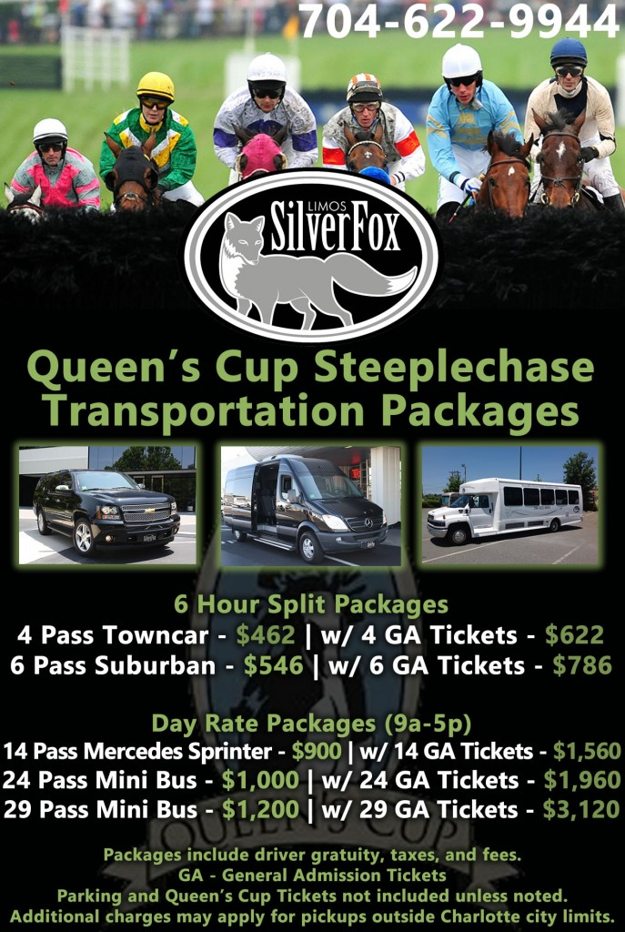 Steeplechase_FLYER