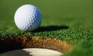 golf-ball-fileart 304