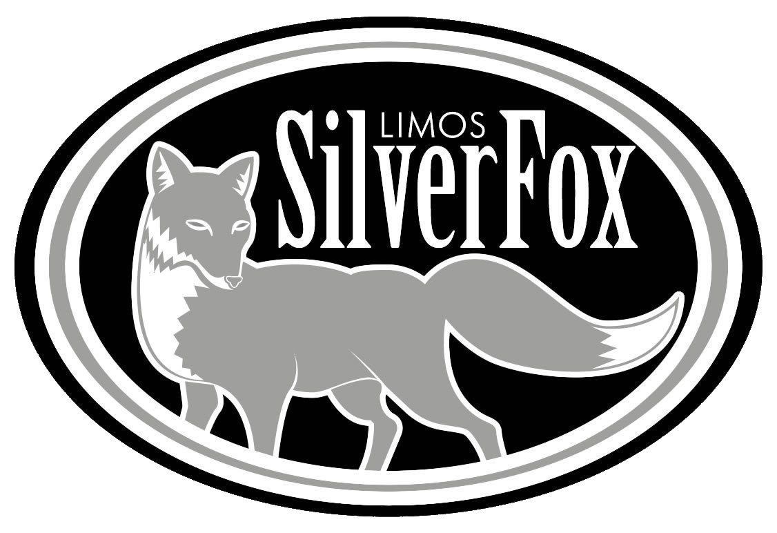 Limo Service Charlotte, NC | SilverFox Limos