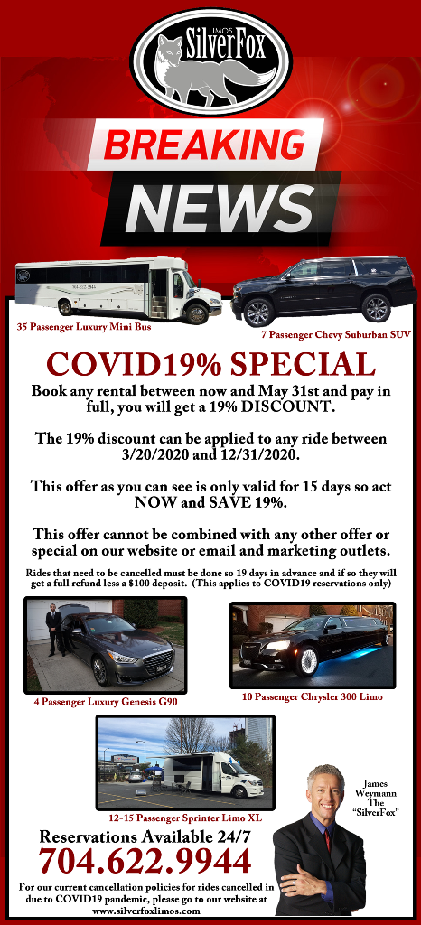 COVID19SPECIAL_FLYER_web
