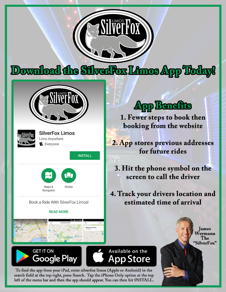 SilverFoxApp_Flyer_green_WEB