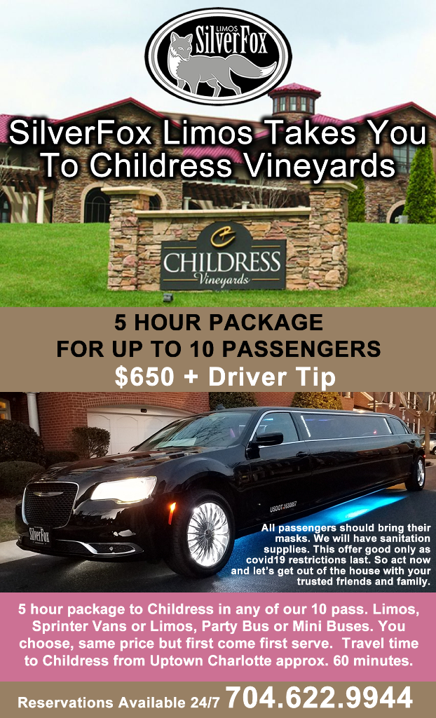ChildressVineyards_FLYER_WEB