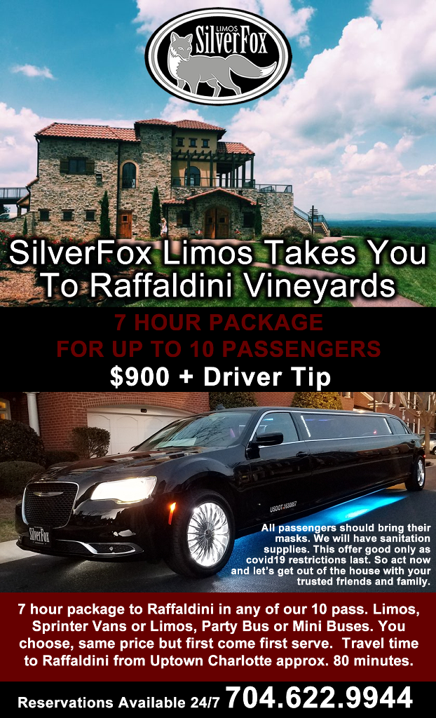 RaffaldiniVineyards_FLYER_web