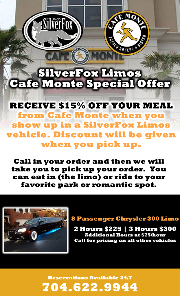 SFL&CafeMonte_FLYER_WEB