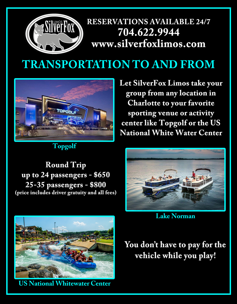 TransportationToFrom_FLYER_WEB