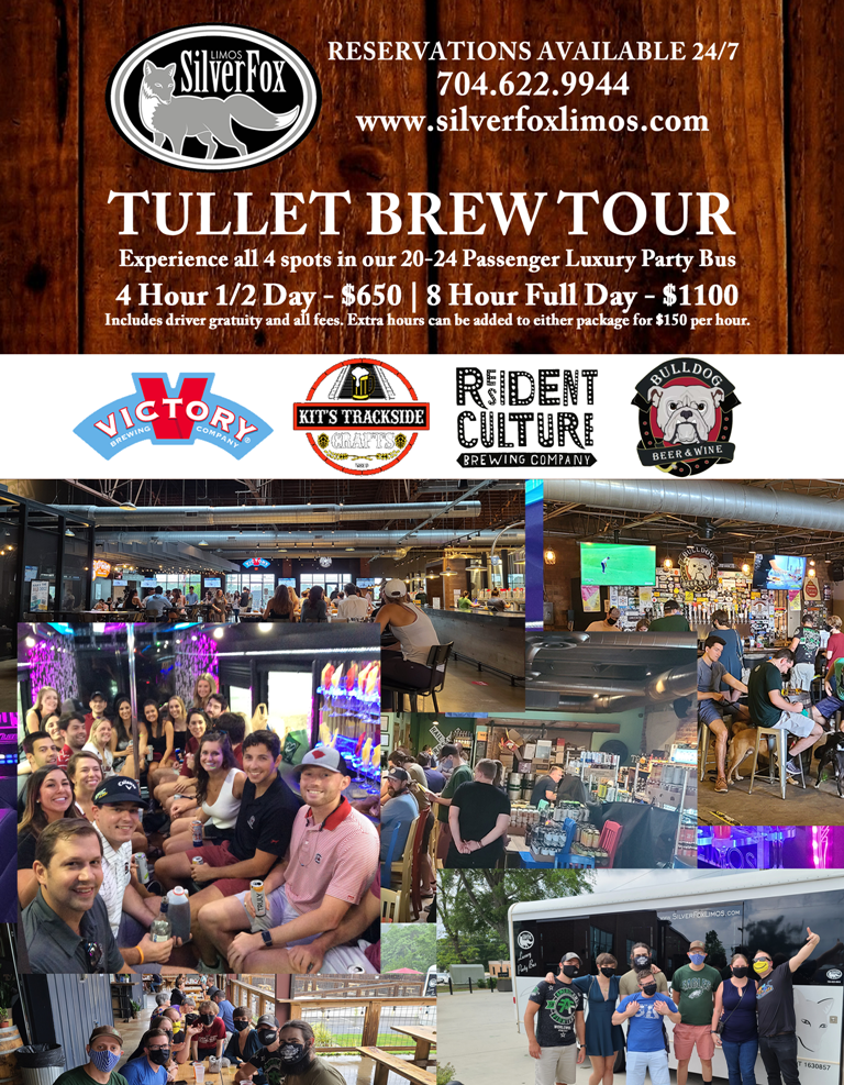TulletBrewTour_FLYER_WEB