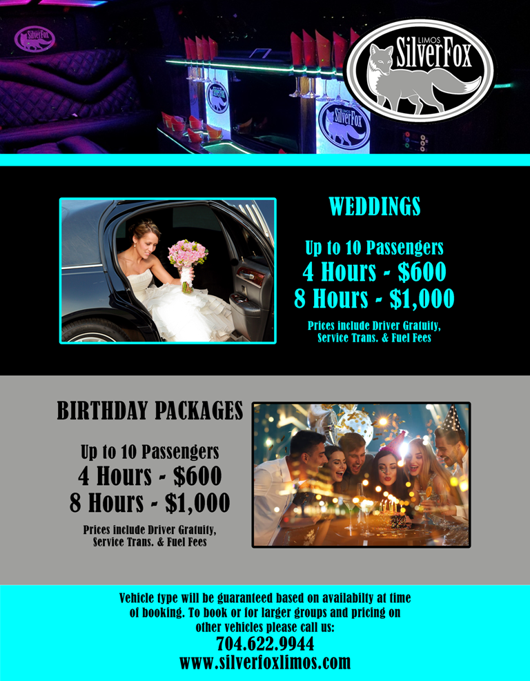 Wedding&BirthdayParty_FLYER_WEB
