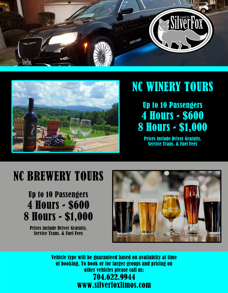 Winery&BreweryTour_FLYER_WEB
