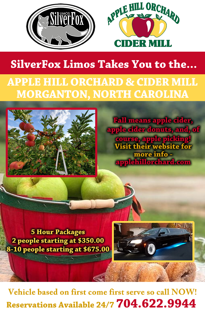 ApplePicking_Flyer_web
