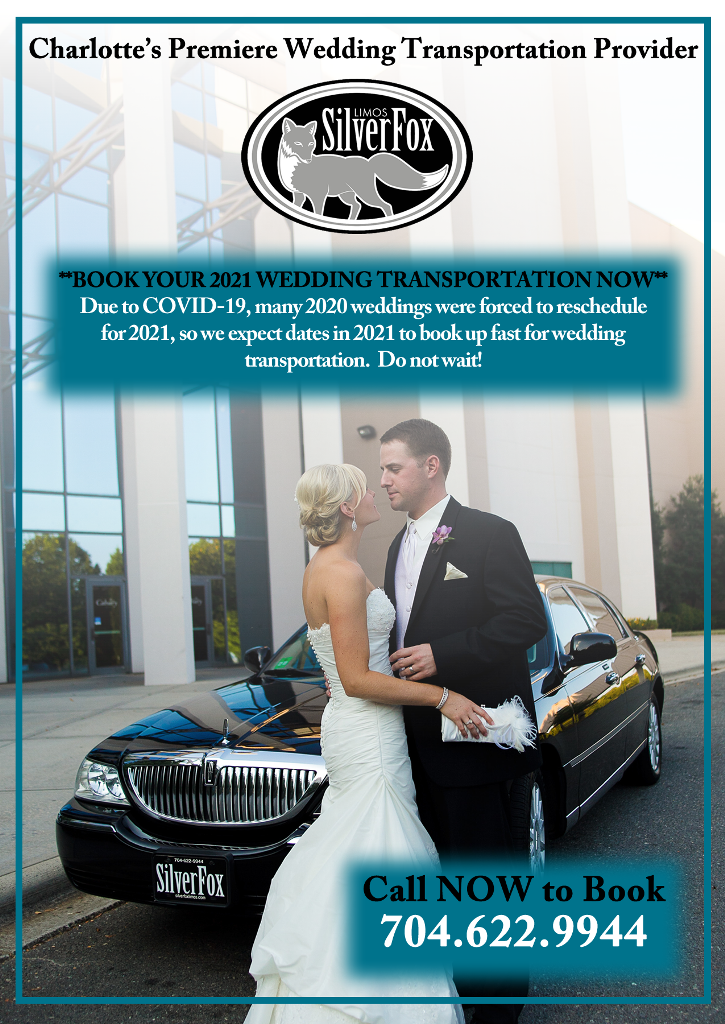 Wedding2020_Flyer_WEB
