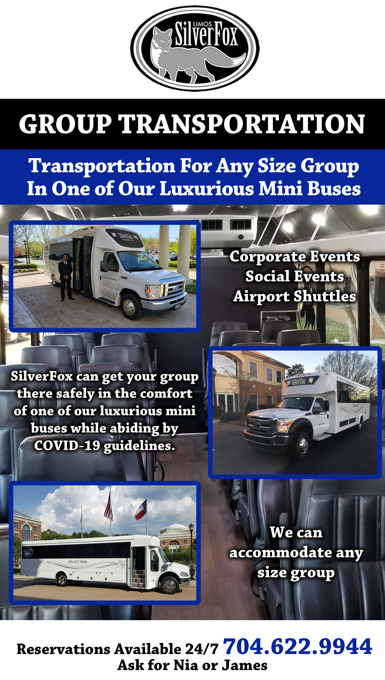GroupTransportation_FLYER