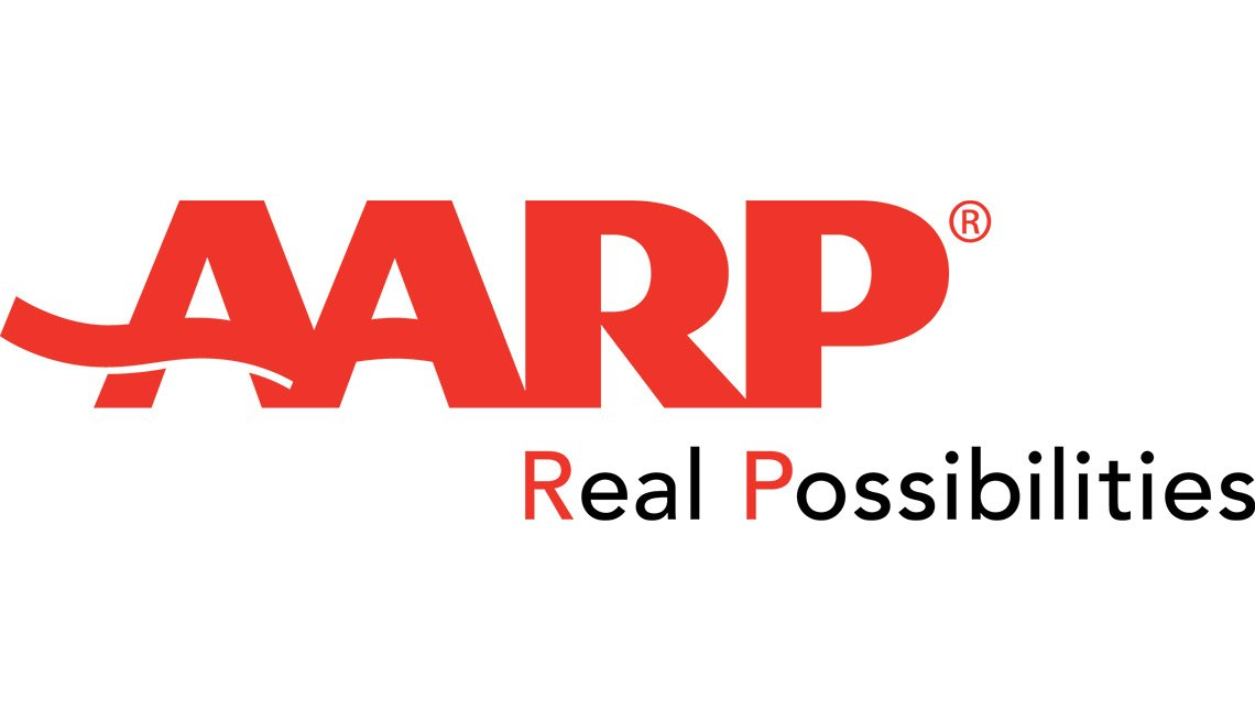 1140-AARP-rp-real-possibilities-Logo.web