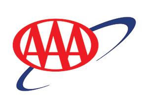 AAA-Huntersville-WEB-JPG
