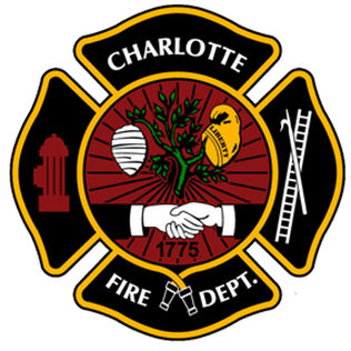Charlotte_Fire_Department_Logo