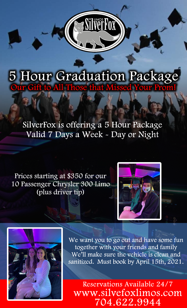 GraduationPackage_FLYER_WEB