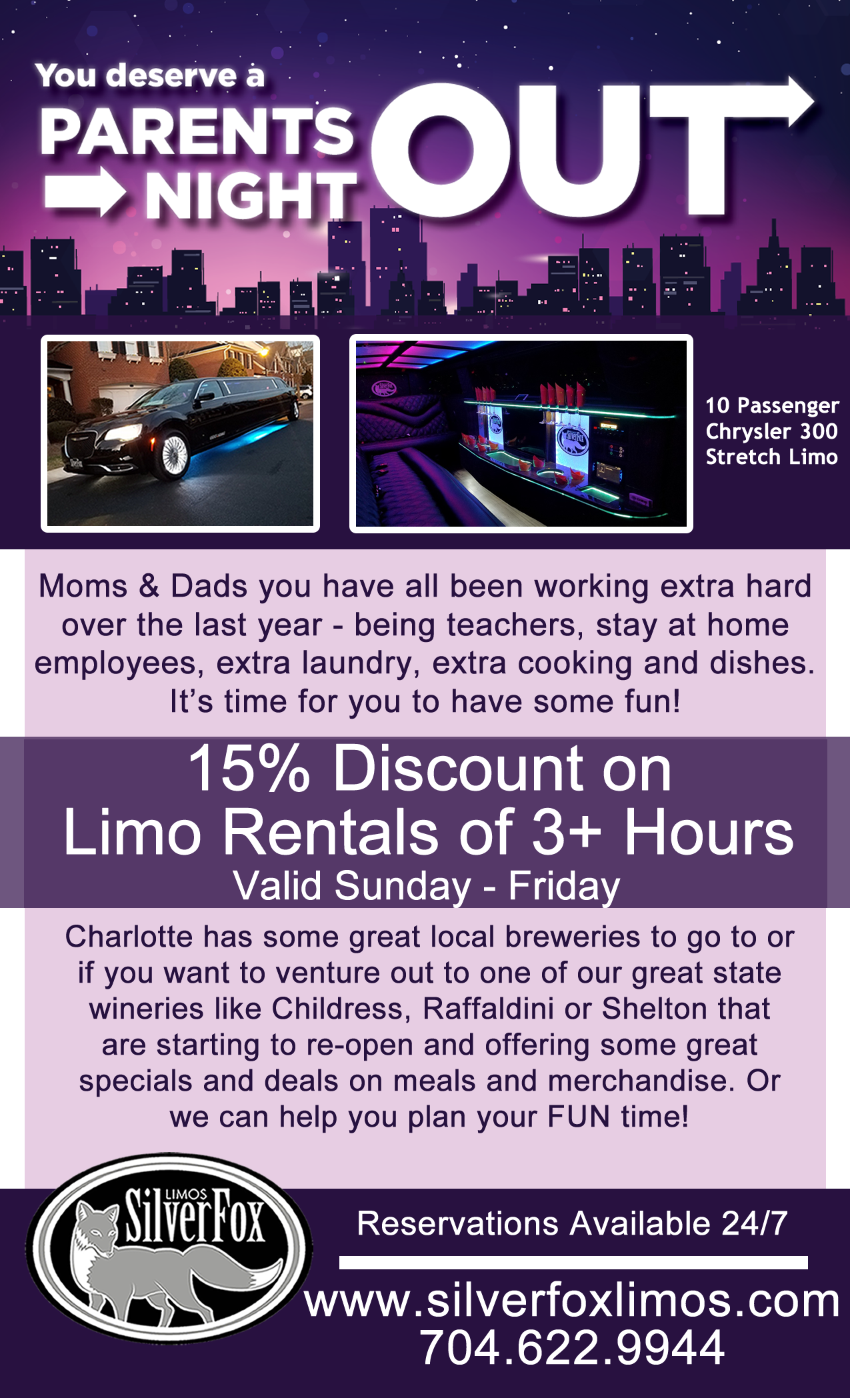 PArentsNightOut_FLYER_WEB