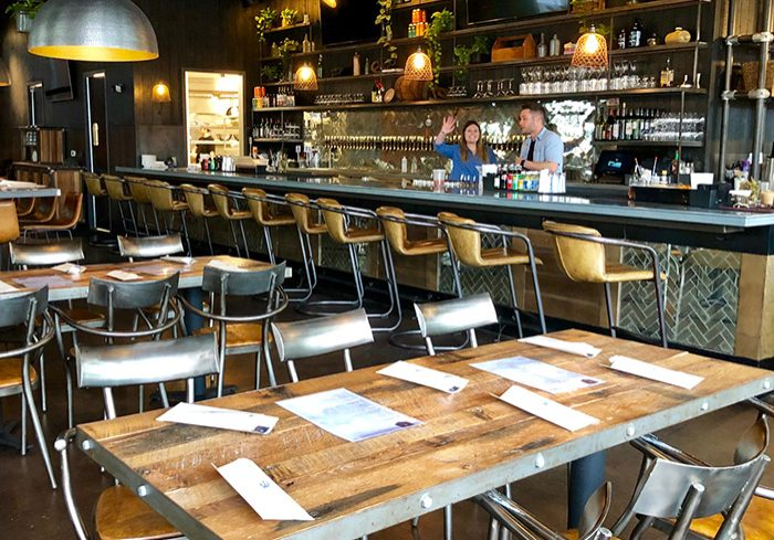 seating-for-brunch-at-suffolk-punch