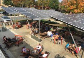solar-panels-LRB-2-e1520806867372-300x202