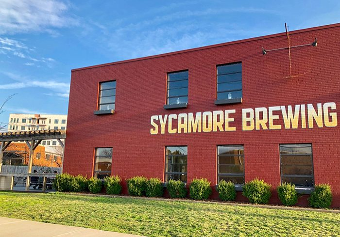 sycamore-brewing-south-end-charlotte