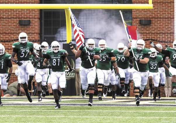 uncc-football-vs-campbell_750xx3000-1688-0-0