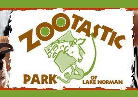 zootastic